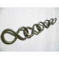 Kovaný řetěz C