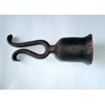 Kovaný zvon H, zvoneček